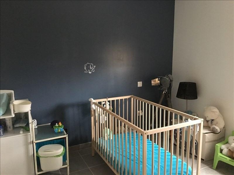 Rental apartment La teste 775€ CC - Picture 4