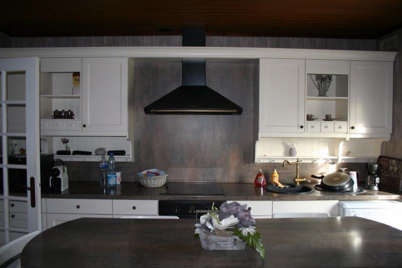 Vente maison / villa Coyecques 178500€ - Photo 4
