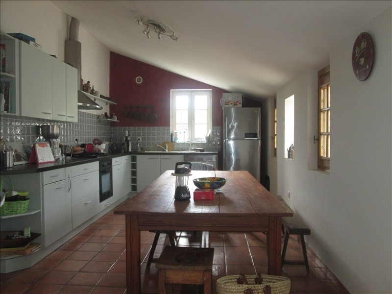 Vente maison / villa Cuisery 200 000€ - Photo 2