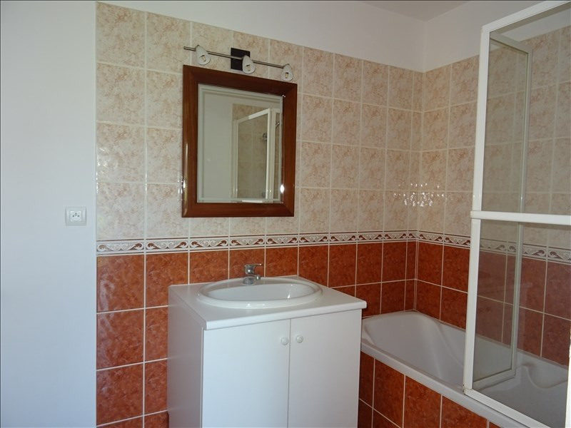 Vente appartement La baule 129000€ - Photo 4