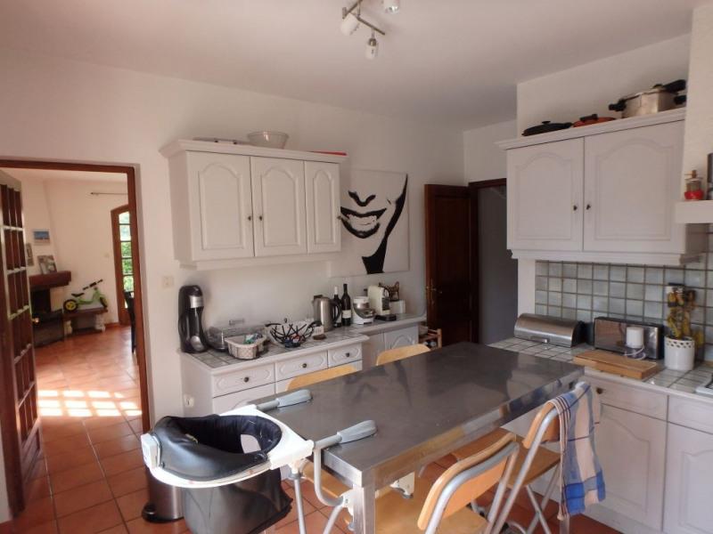 Location maison / villa Blagnac 1278€ CC - Photo 8
