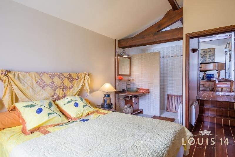 Vente de prestige maison / villa Urrugne 1289000€ - Photo 9