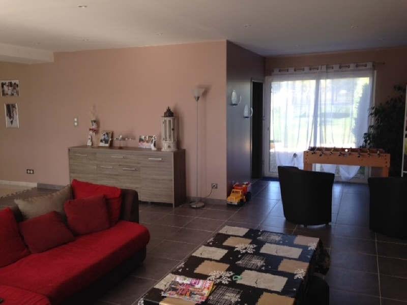 Sale house / villa Aumagne 256000€ - Picture 4