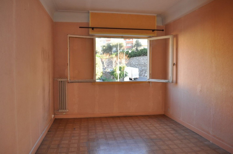 Vente appartement Nice 200 000€ - Photo 4