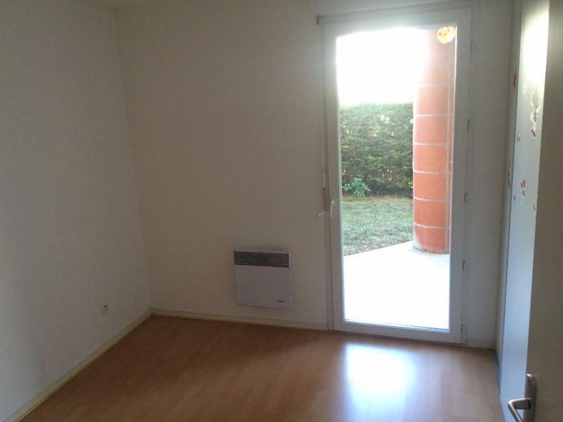 Vente appartement Agen 63750€ - Photo 3