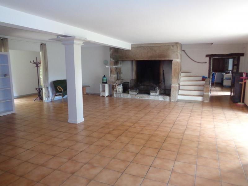 Investment property house / villa Aixe sur vienne 230000€ - Picture 1