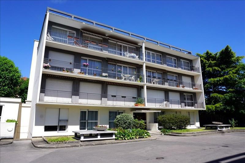 Vente appartement Eaubonne 259000€ - Photo 1