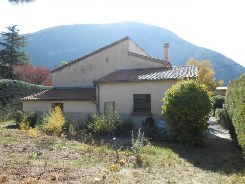 Vente maison / villa Die 210000€ - Photo 3