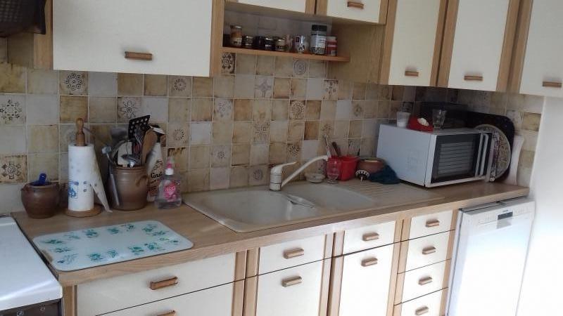 Vente appartement Chelles 176000€ - Photo 6