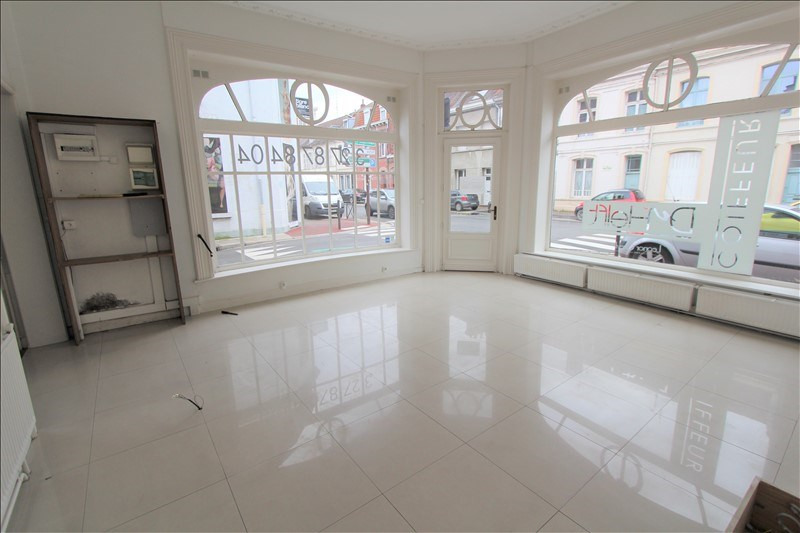 Sale building Douai 240 000€ - Picture 2