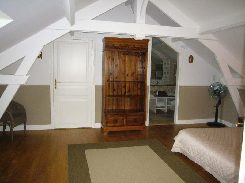 Vente de prestige maison / villa Chateau leveque 647000€ - Photo 6