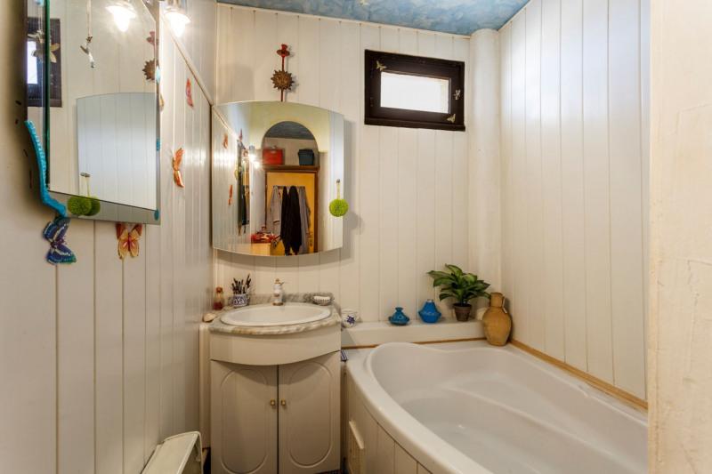 Sale apartment Sorgues 75000€ - Picture 9