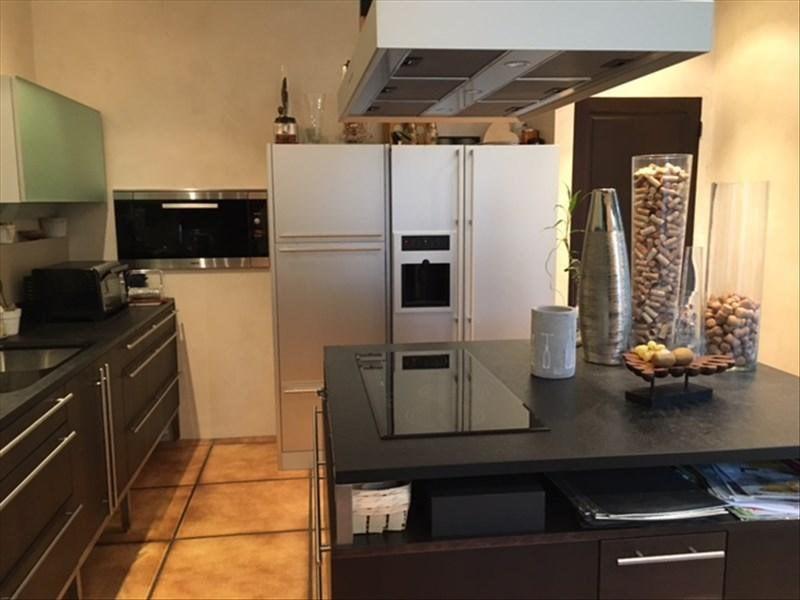 Vente maison / villa St paul en cornillon 520000€ - Photo 6