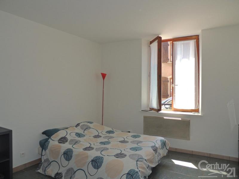 Vendita appartamento Pont a mousson 44500€ - Fotografia 4