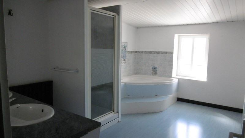 Vente maison / villa 7 kms de cognac 221490€ - Photo 6