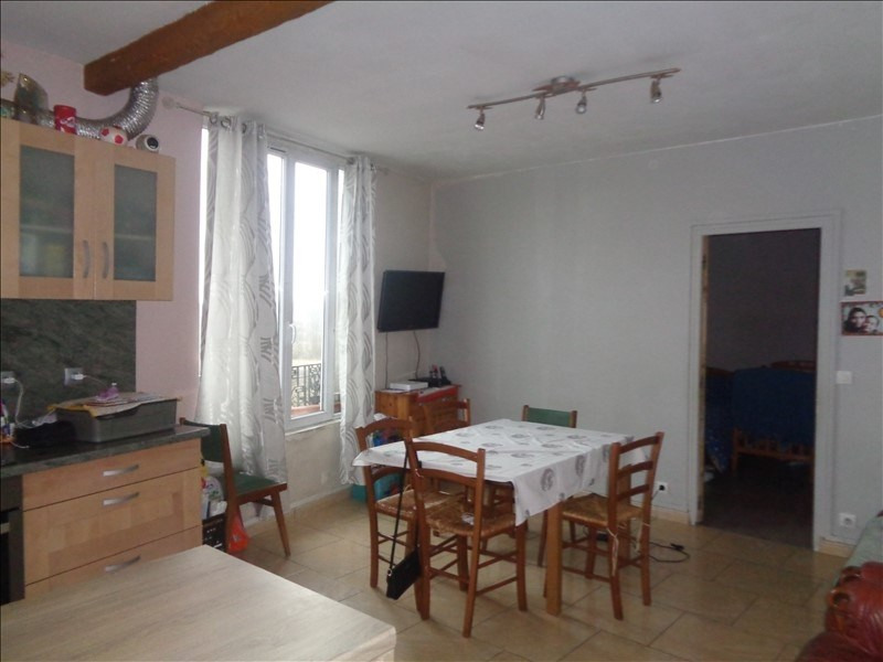 Vente appartement Villeneuve le roi 148 000€ - Photo 3