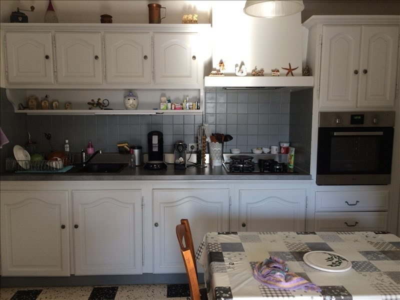 Sale house / villa Pezenas 199 000€ - Picture 4