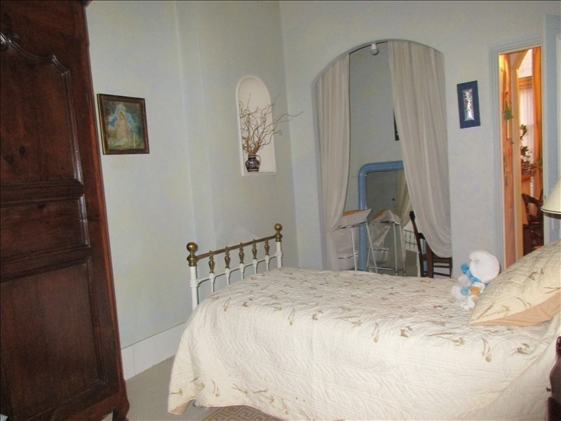 Vente appartement Montauban 150000€ - Photo 10