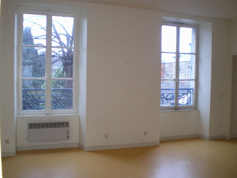 Location appartement St lo 402€ CC - Photo 2