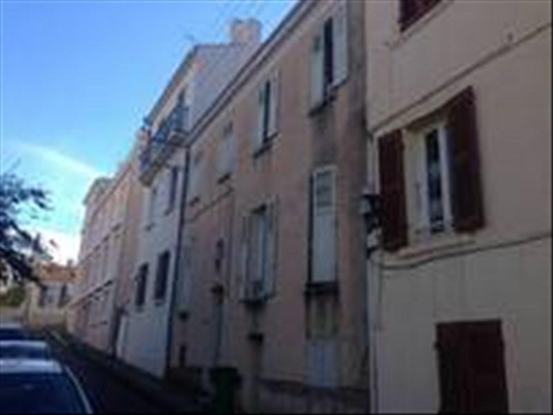 Affitto appartamento Toulon 510€ CC - Fotografia 3