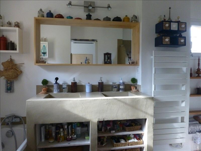 Vente maison / villa Trets 415000€ - Photo 5