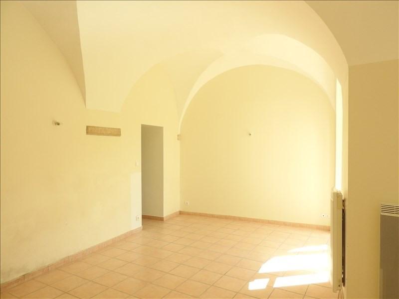 Produit d'investissement appartement Chatillon sur seine 55000€ - Photo 3