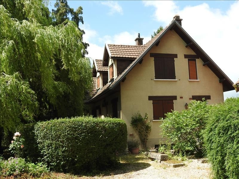 Sale house / villa Secteur laignes 170 000€ - Picture 1
