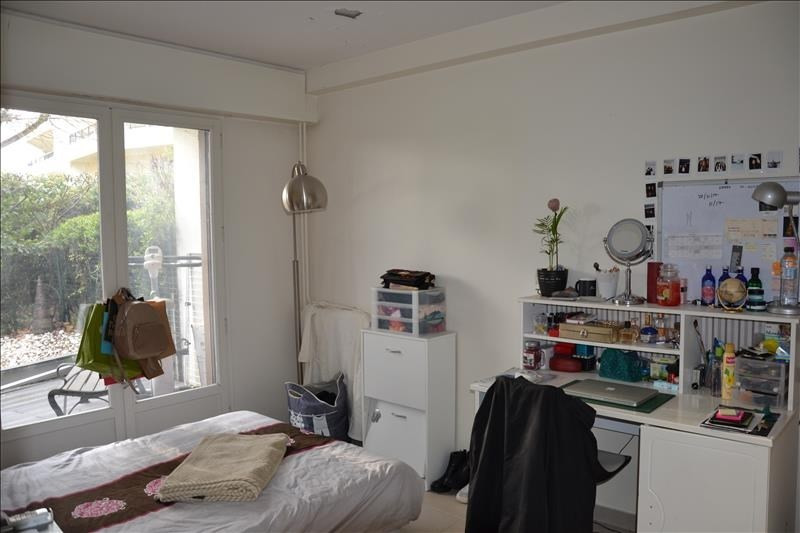 Vente appartement Cergy 229 000€ - Photo 5