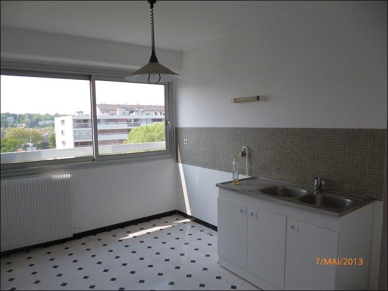 Rental apartment Juvisy sur orge 812€ CC - Picture 2