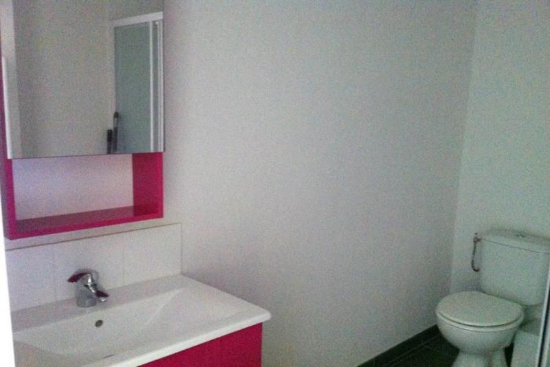 Affitto appartamento Nice 580€cc - Fotografia 5