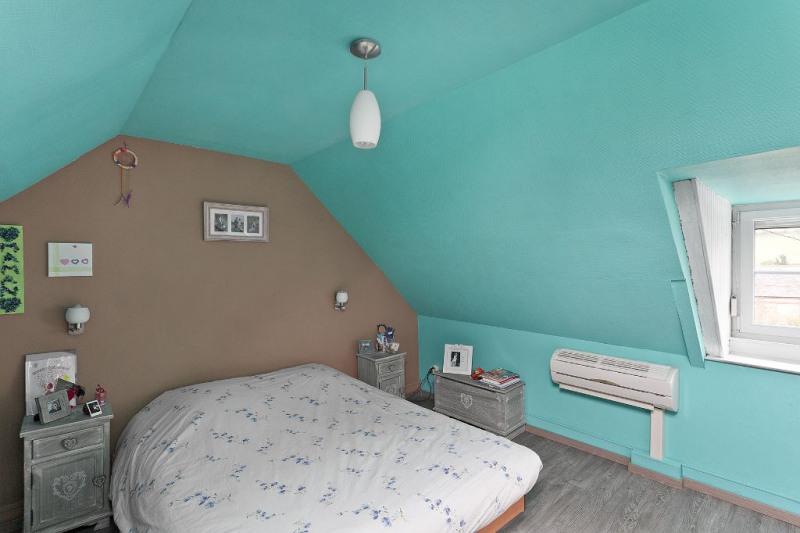 Sale house / villa Warluis 282000€ - Picture 5