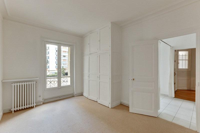 Location appartement Paris 16ème 2980€ CC - Photo 5