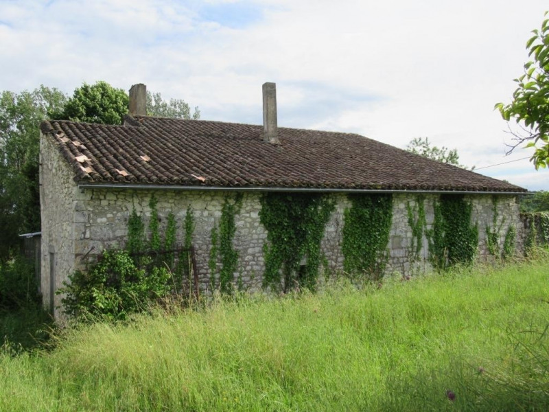Sale house / villa Bouniagues 76000€ - Picture 3