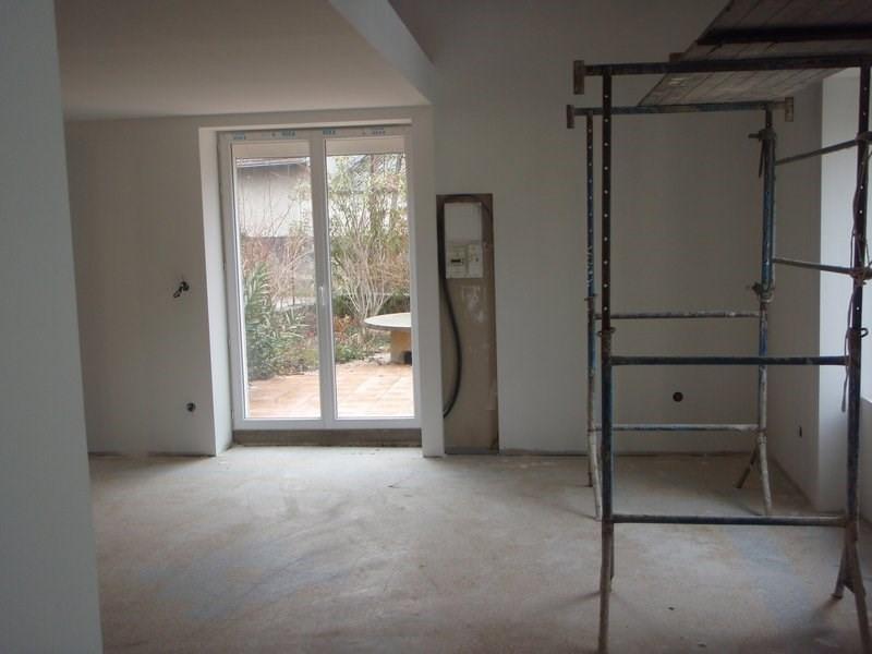 Sale house / villa Anneyron 180000€ - Picture 5
