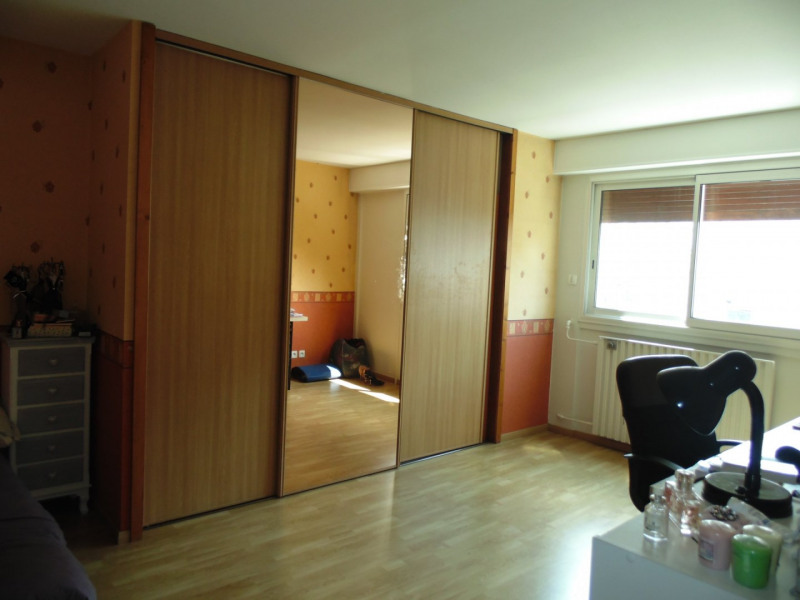 Sale apartment Grenoble 235 000€ - Picture 9