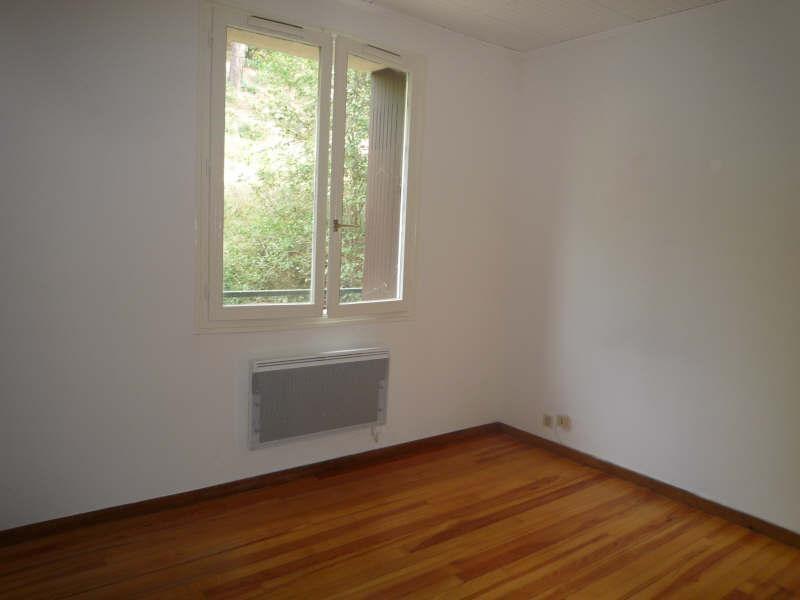 Rental apartment Aix en provence 808€ CC - Picture 4
