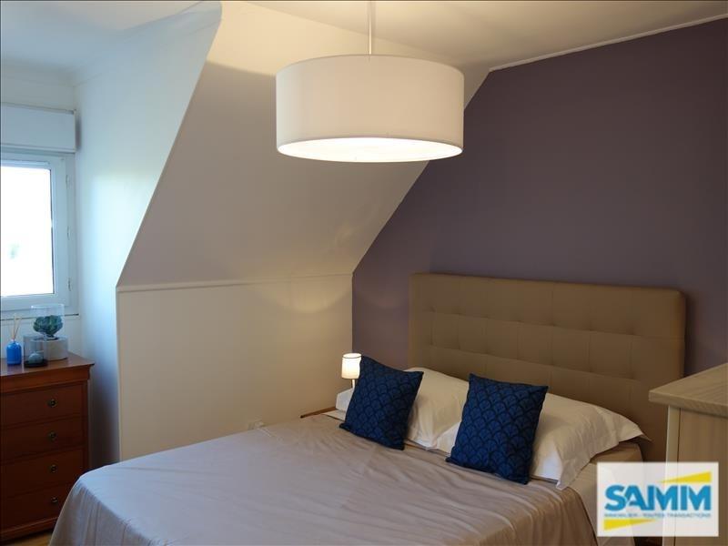 Sale house / villa Itteville 250000€ - Picture 7