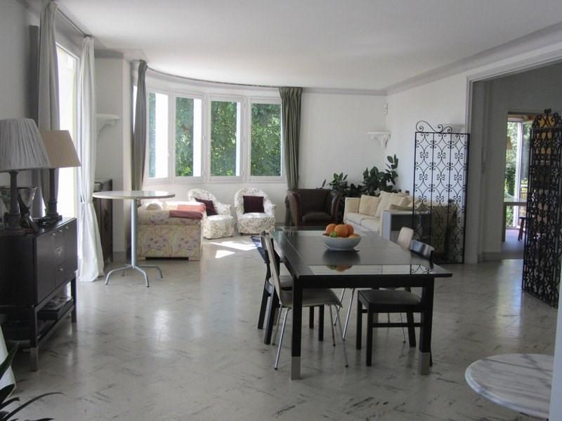 Revenda casa Villennes sur seine 949000€ - Fotografia 2