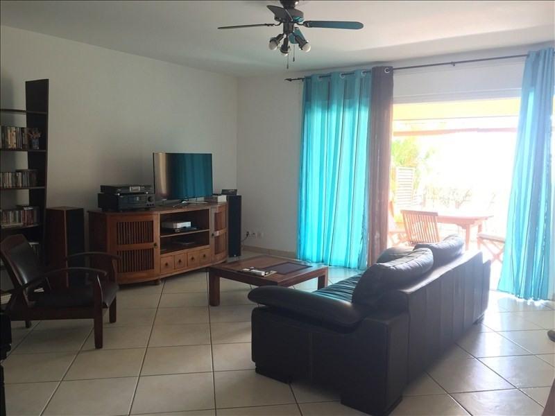 Venta  apartamento La possession 249900€ - Fotografía 5