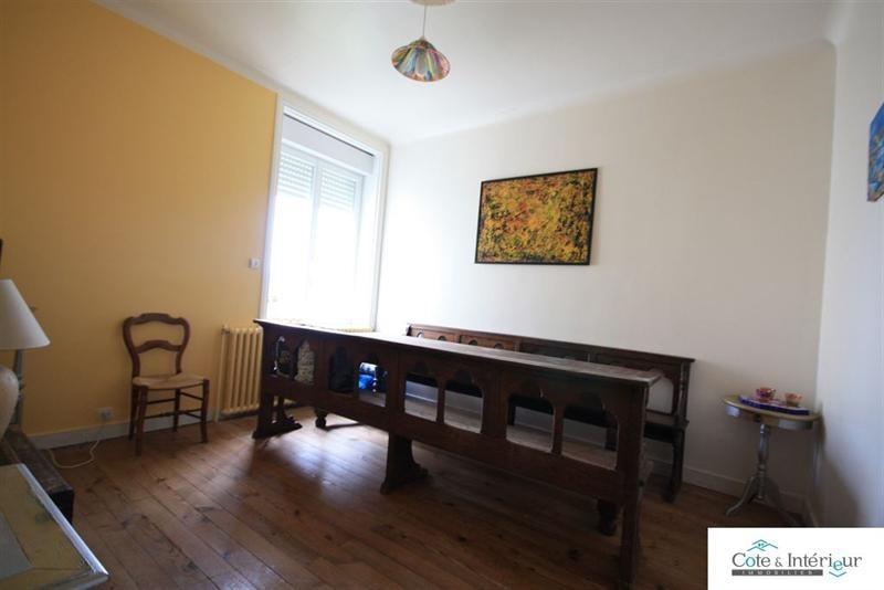 Sale house / villa Les sables d olonne 216000€ - Picture 3