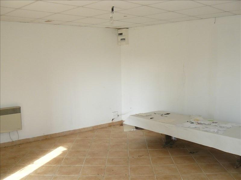 Sale empty room/storage Josselin 47000€ - Picture 8