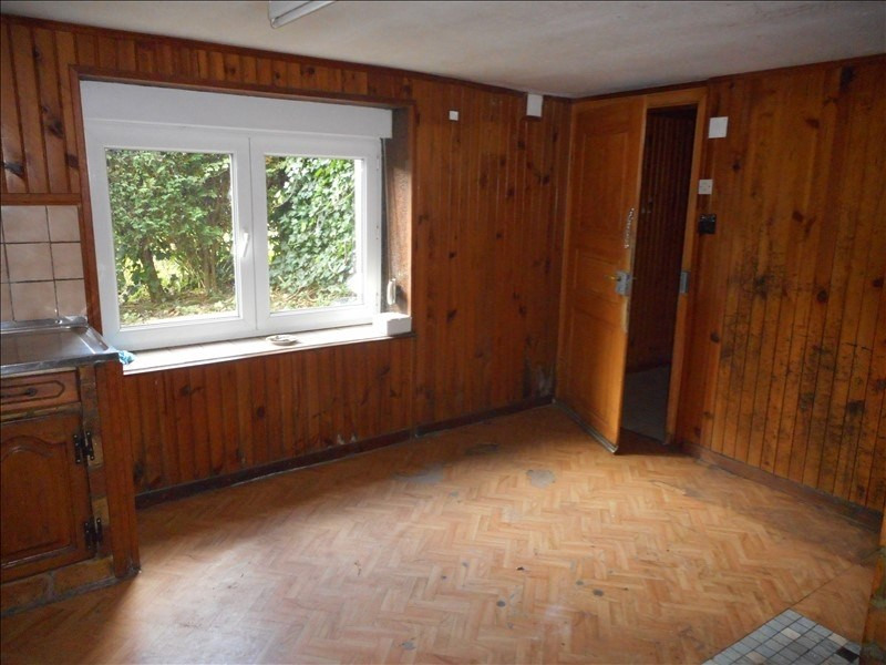 Sale house / villa Prox. phalsbourg 62 000€ - Picture 3
