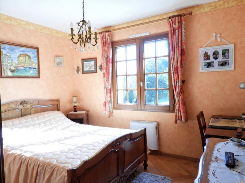 Sale house / villa Saint palais sur mer 330750€ - Picture 7