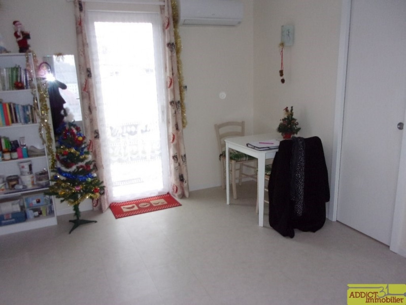 Vente maison / villa Graulhet 86 000€ - Photo 3