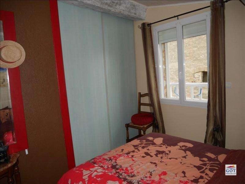 Revenda casa Torreilles 184000€ - Fotografia 8