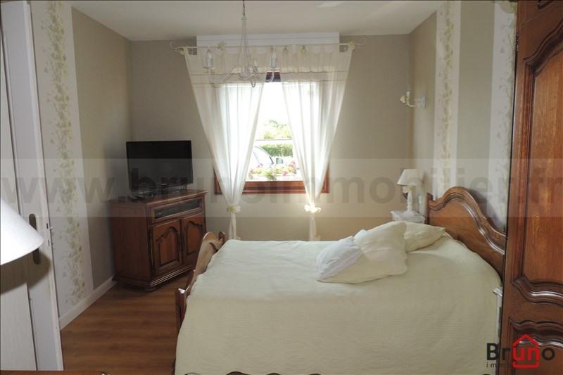 Verkoop van prestige  huis Le crotoy 419800€ - Foto 8
