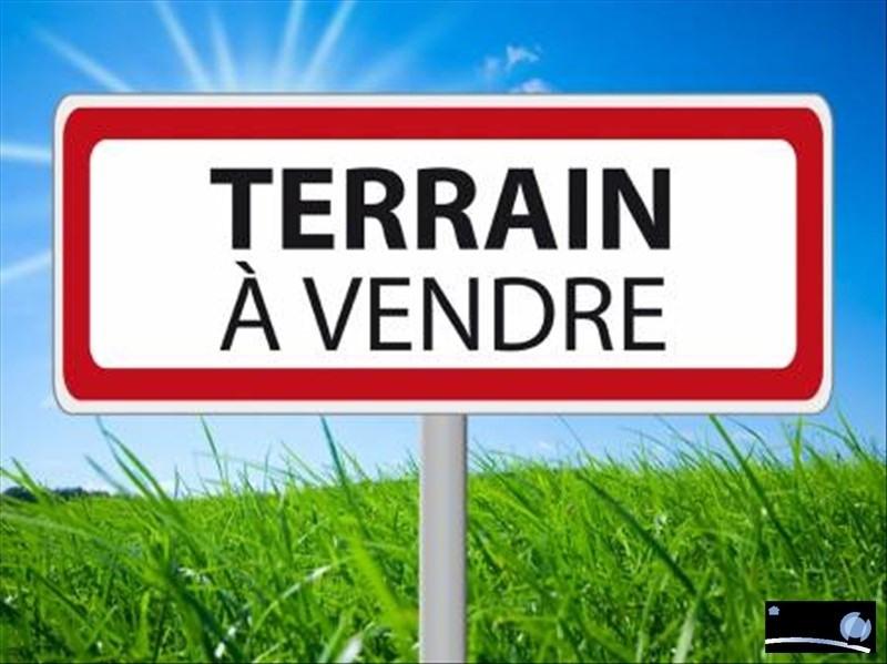 Vente terrain La ferte sous jouarre 68000€ - Photo 2