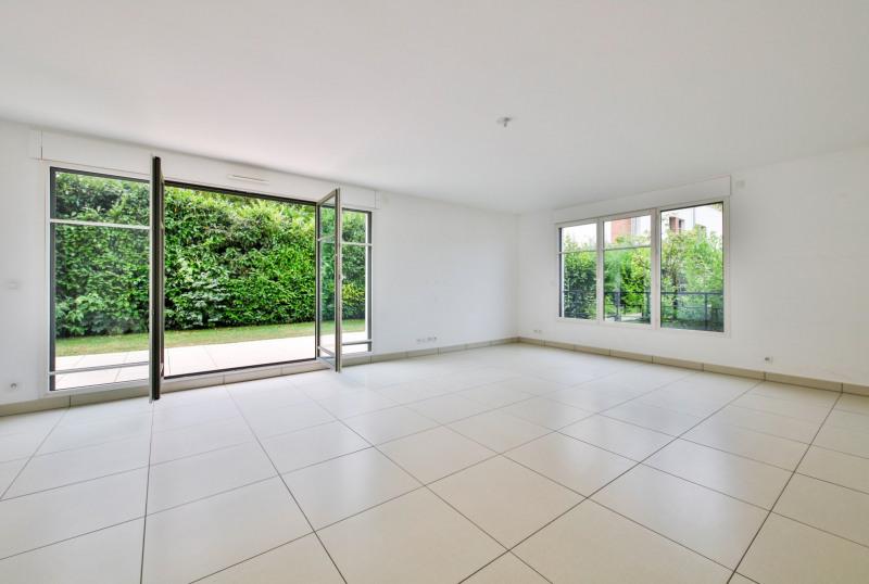 Vente de prestige appartement Garches 945000€ - Photo 3