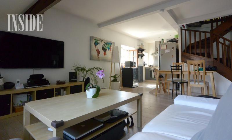Sale apartment Farges 249000€ - Picture 3