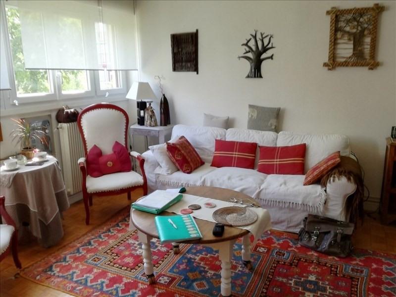 Vente appartement La rochelle 138000€ - Photo 2